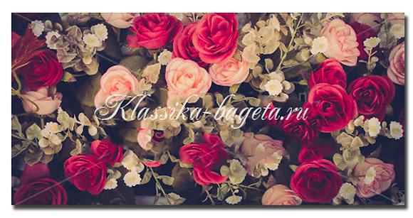 Цветы_16