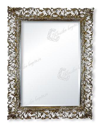 Зеркало в раме П 463-01