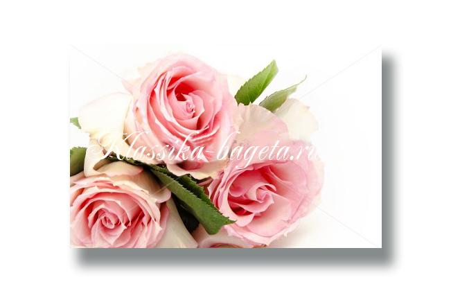 Цветы_123