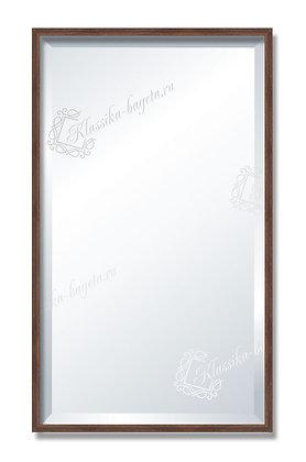 Зеркало в раме П 131-05