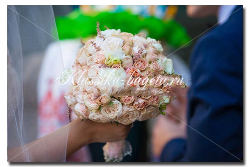 Цветы_92