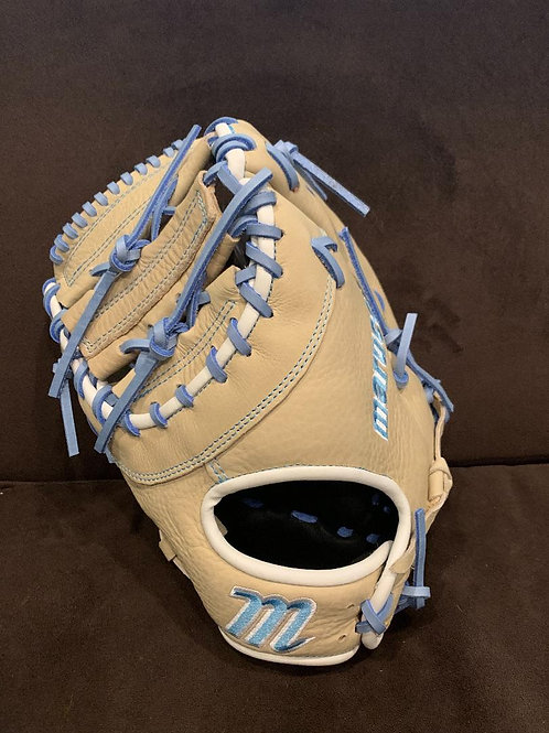 Marucci Palmetto  Series First Base Glove for Left Handed Thrower