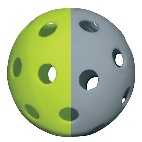 Trueflite Training Balls
