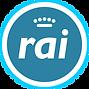 RAI_Logo_RGB_cropped.png