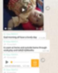 Screenshot_20190905-014938.jpg