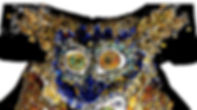 IMG_0369 (1)_edited.jpg