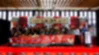 IMG_0362_edited.jpg
