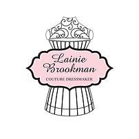 Lainie-Brookman-logo.jpg
