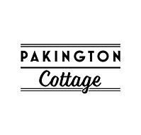 Pakington Cottage.jpg