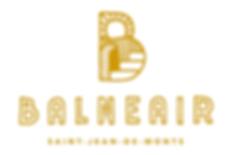 Balneair_logo_yellow_web.png