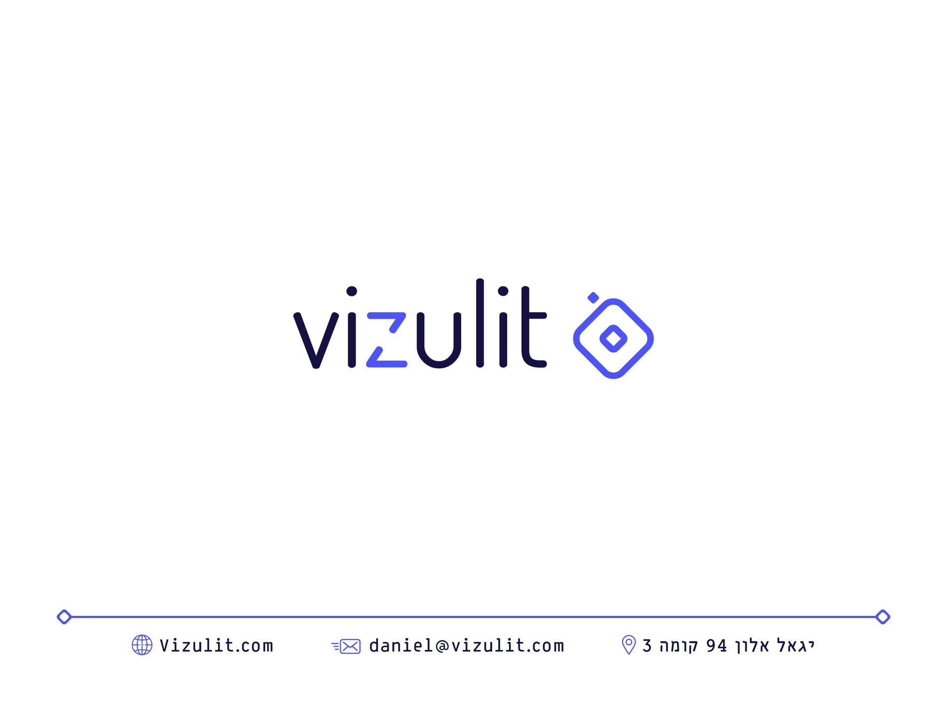 vizualit222-16.jpg