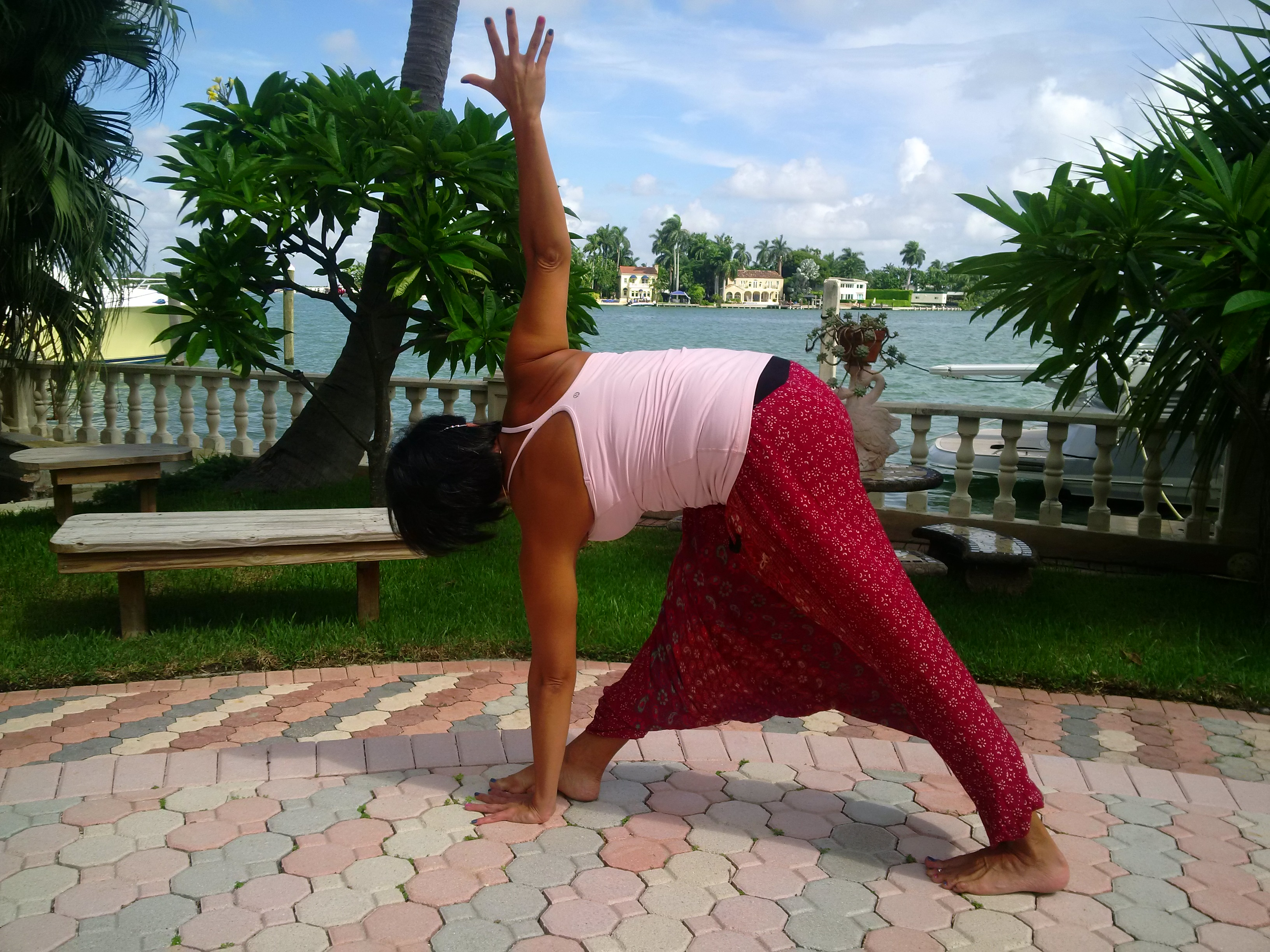 bay yoga (5)