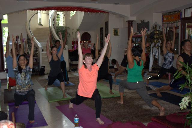 chakrasamvara teaching