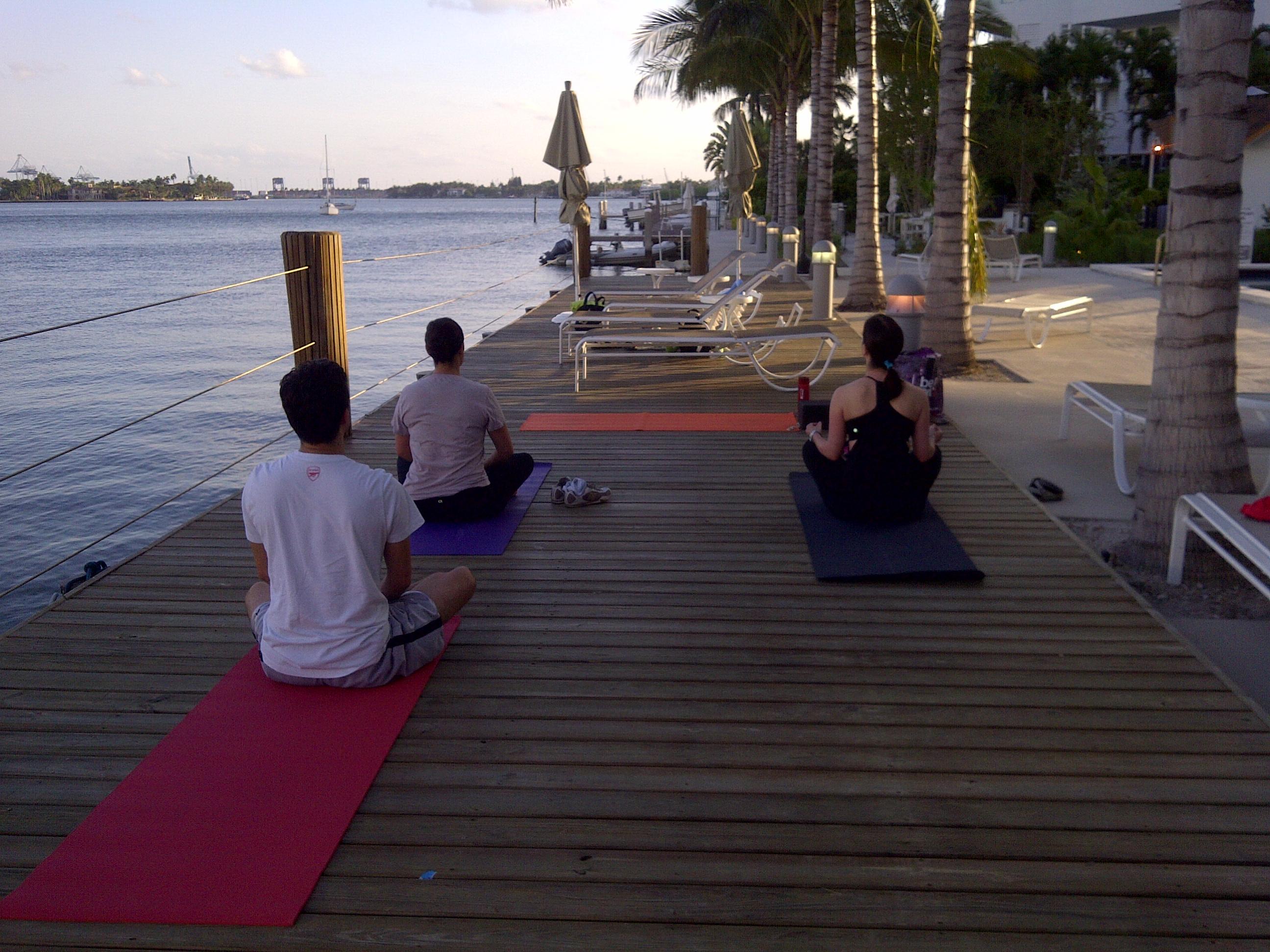 Miami Beach-20130516-00724