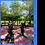 Thumbnail: Yoga Belle Island Park