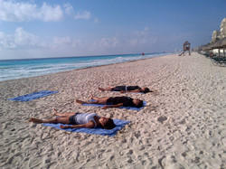 teaching beach (2)