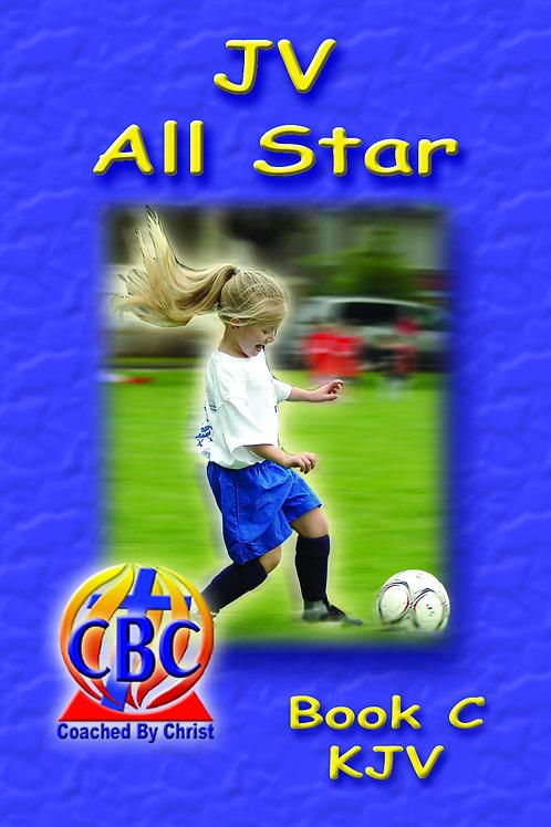 JV All Stars Book C