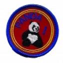 Panda One Patch