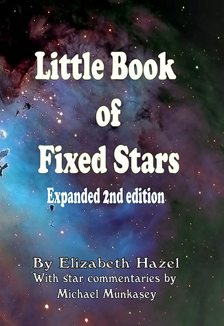 Little Book of Fixed Stars crop cvr.jpg