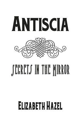 Antiscia - Bk Cvr FINAL 8-5-2020.jpg