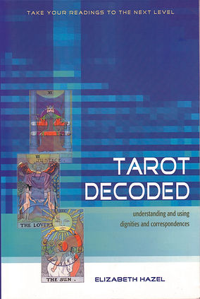 Tarot Decoded Cover.jpg