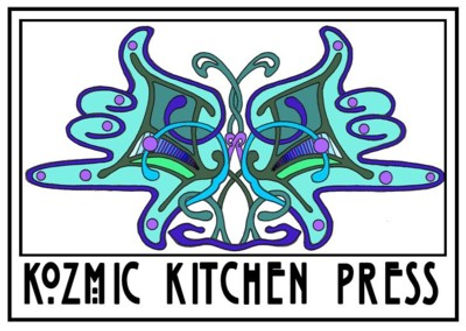 Kozmic Kitchen Press logo ii.jpg
