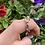 Thumbnail: Triplet Marquise Ring