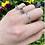 Thumbnail: Passion Garnet Ring