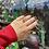 Thumbnail: Starstruck Rutilated Quartz Ring