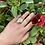 Thumbnail: Freshwater Pearl Ring