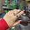 Thumbnail: Sapphire in the Rough Ring