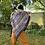 Thumbnail: Knit Poncho