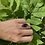 Thumbnail: Amethyst Marquise Ring