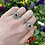 Thumbnail: Switch and Petals Ring