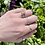 Thumbnail: Remove Obstacles Opal Ring