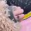 Thumbnail: Diamond of Amethyst is Forever