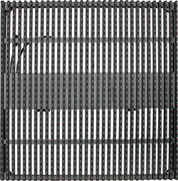 Curtain led