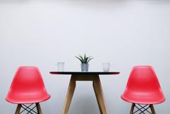 Red Chair (Pair 2).jpg
