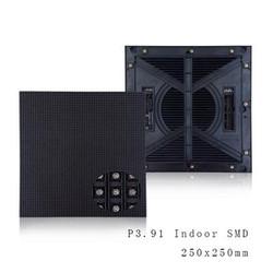 maxtop-P3.91-indoor-smd-module-6