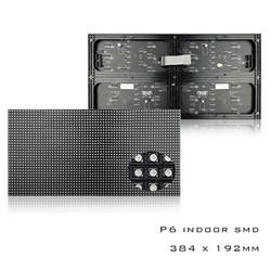 maxtop-indoor-p6-smd-8