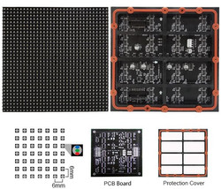 P6-Outdoor-SMD