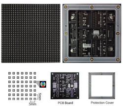 P5-Outdoor-SMD