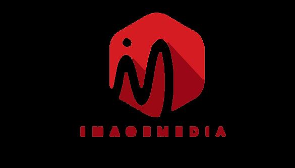 image-media-logo-png (1).png
