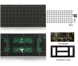 P8-Outdoor-SMD
