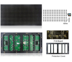 P10-outdoor-SMD