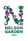 NelsonGarden-logo.png