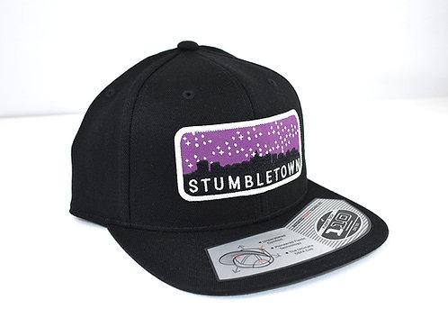 Hat - Snapback