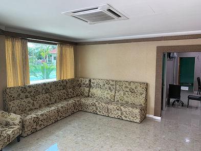 Living Area of Nursing Home.jpg