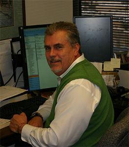 Craig Boyer.JPG