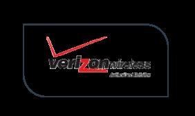 verizon-border.png